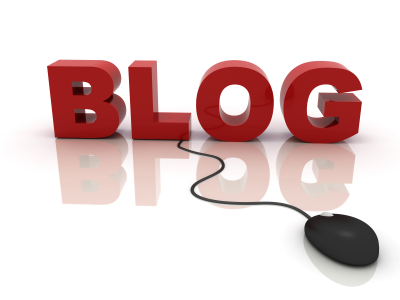 business_blogging1[1]